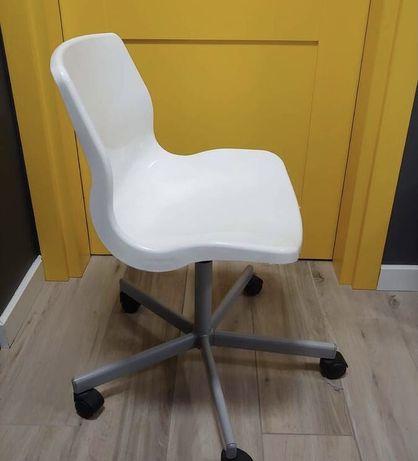 Krzesło Obrotowe Ikea SNILLE