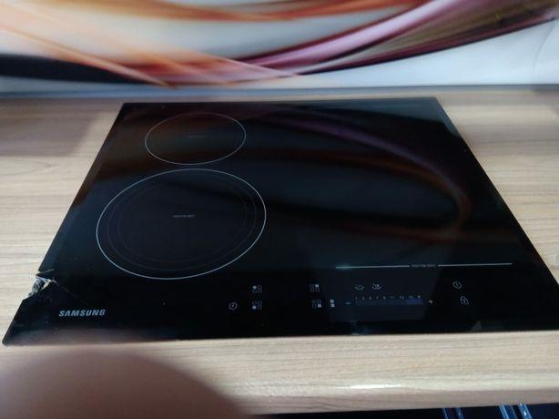 Sprzedam Płytę Indukcyjną Samsung