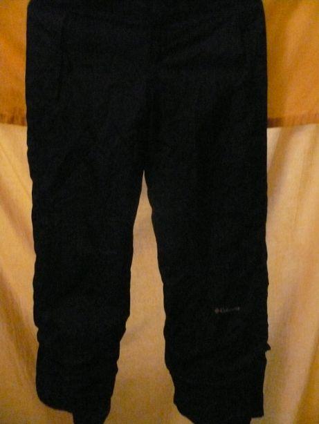 Продам теплые брюки фирмы COLUMBIA