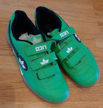 Buty sportowe Lico 39 nowe