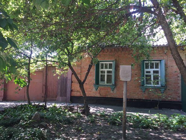 Продажа полдома Новониколаевка, ул. Телиги, 88
