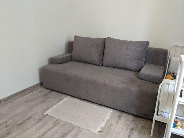 Ортопедический диван кровать ліжко ВЕНЕТО veneto Честер