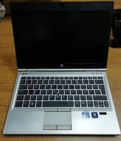 Надёжные Ноутбуки от 2000 грн. ГАРАНИТЯ!