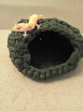 Домик укрытие для питомца