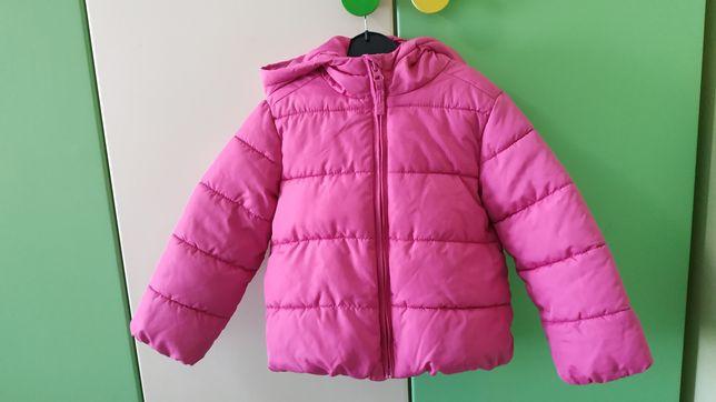 Терміново! Продаю куртку, осіння куртка на 2-3роки