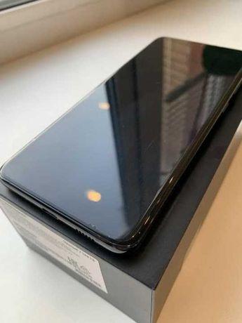 Samsung galaxy s20 ultra 5g 128 gb