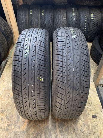 """2szt para Bridgestone Ecopia 175/65R15 84s """"0514"""" LATO"""