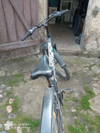 Rower  Rayon dziecięcy młodzieżowy