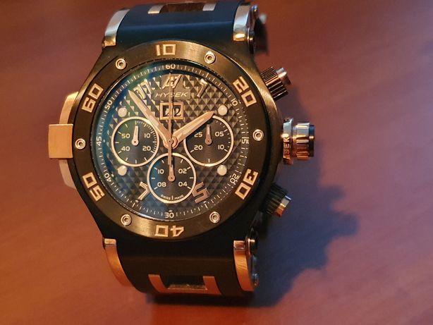 Продам часы Hysek Abyss
