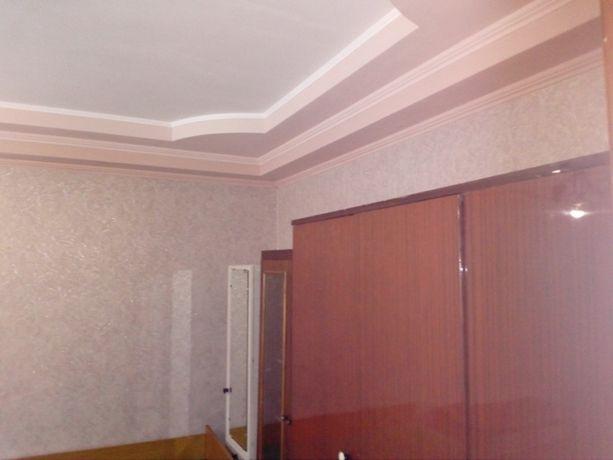 сдам 1-комнатную квартиру в Никополе