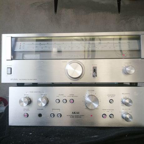 Tuner Sony st 212 l