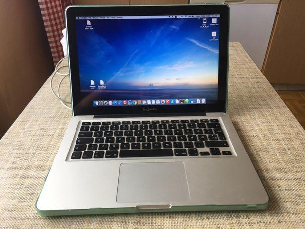 """Mac Book Pro 13""""."""