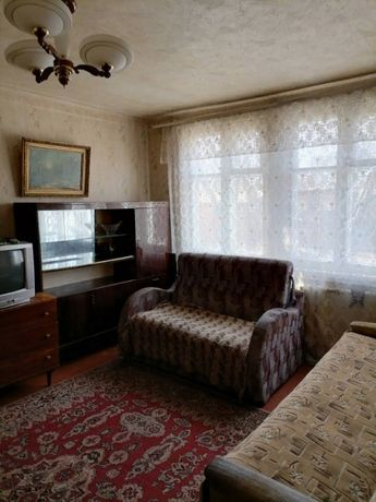 Продается 2-х комн. квартира на улице Нахимова
