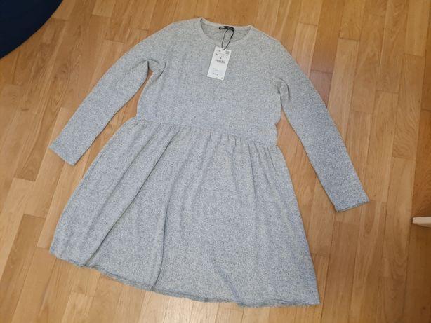 Sukienka ZARA rozmiar M nowa