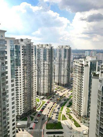 Продаются 5к апартаменты в ЖК Новопечерские Липки, м. Дружбы Народов