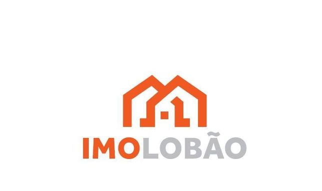 Lote - Vila Areal