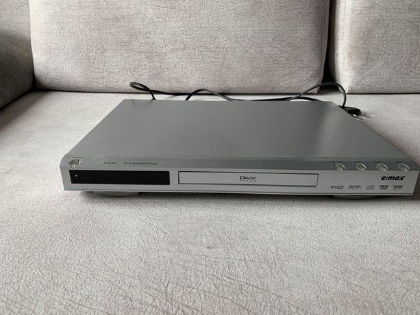 Sprzedam odtwarzacz DVD/CD/MP3