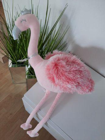 Różowy Flaming nowy z metką home&you prezent