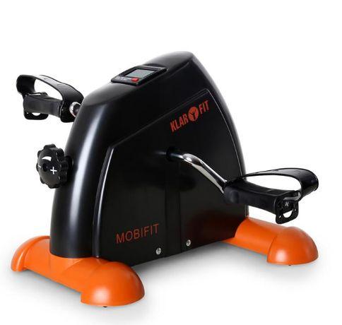 Велотренажер мини KLAROFIT 2G (10009733)