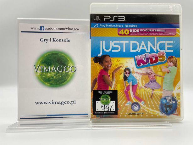Just Dance Kids Nintendo Switch Sklep Vimagco Bydgoszcz