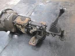 Продається коробка і задній міст від  ford sierra 2.3d