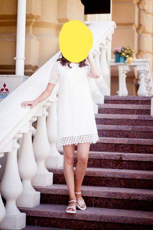 Платье для девочки Reserved  146 см