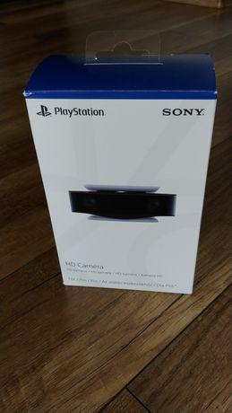 PlayStation 5 kamera HD Camera