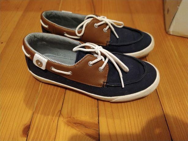Tenisówki buty Mayoral 35