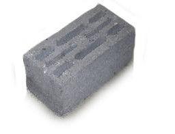 Pustak żużlowy 19x19x39 na ściany dom pustak żużlobetonowy max cement