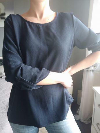 Nowa bluzka- Only