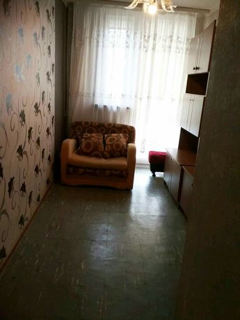 Pokój do wynajęcia dla (Kobiety) Garwolin osiedle Stacyjna 330zł +opła