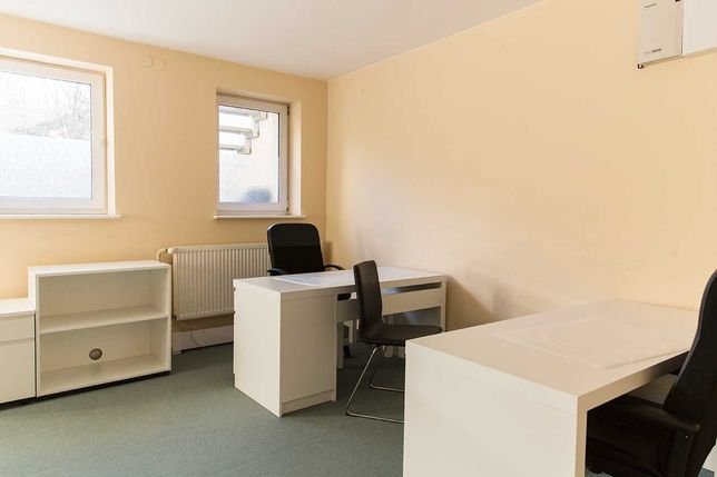 Lokal, gabinet, biuro, 60 m2, parter, Obornicka, Wilanów