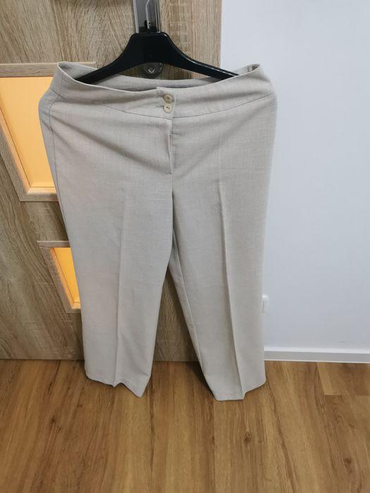 Spodnie szerokie Ścinawa Nyska - image 1