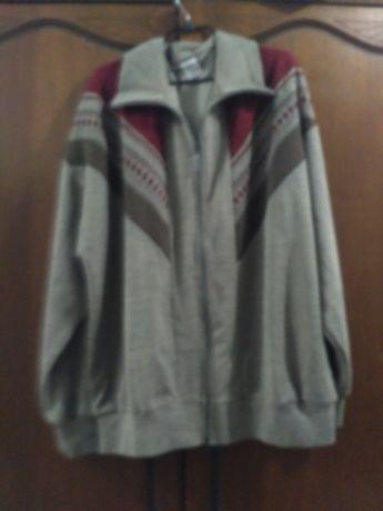 Куртка Кофта Германия