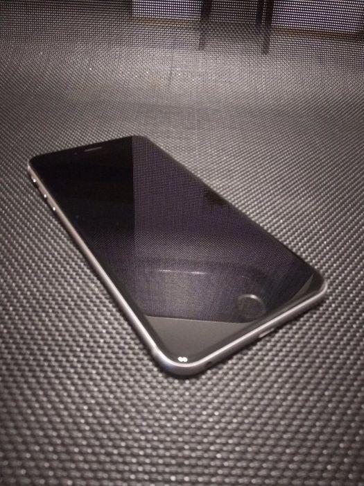 Iphone 6s plus 16 gb neverlock +подарок 100 гб памяти Киев - изображение 1