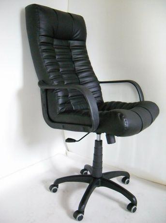 Кресло Атлант офисное, руководителя, директорское