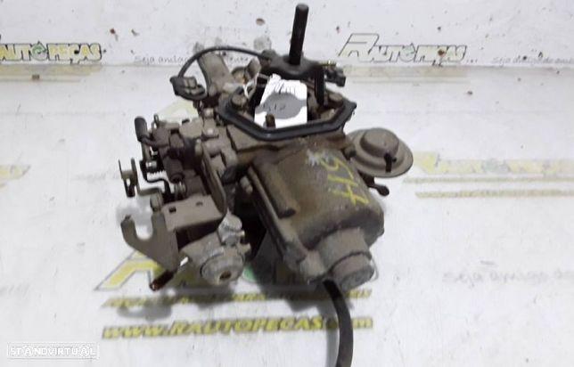 Carburador Mitsubishi Colt Iii (C5_A)