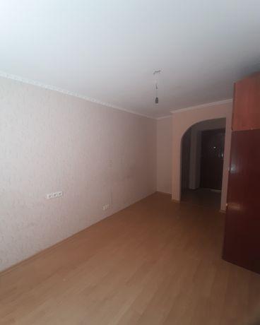 Продам комнату в районе Крытого рынка!