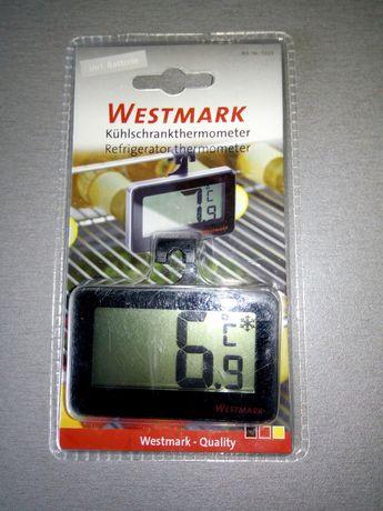 Термометр для холодильника.