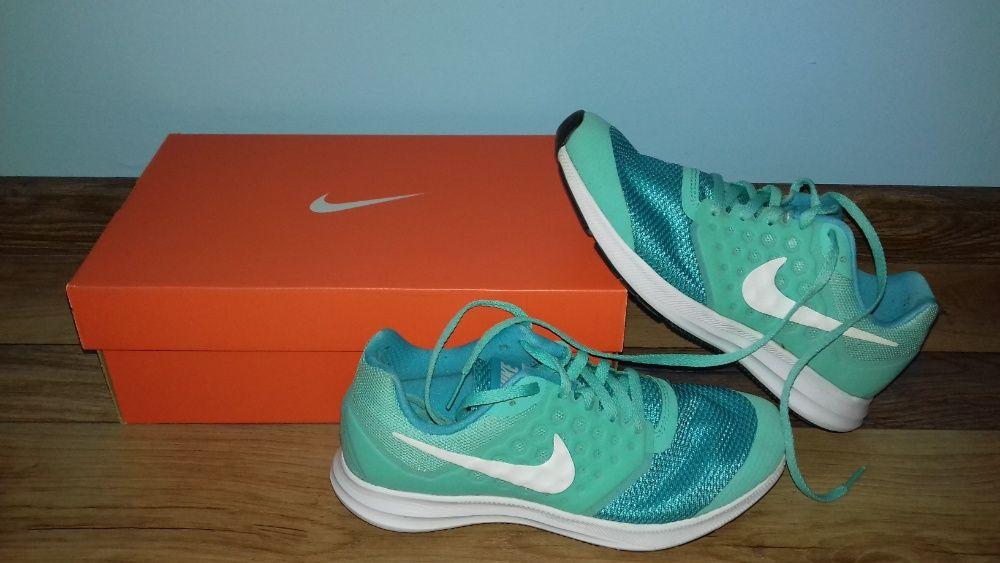Buty sportowe Nike 36.5 Koronowo - image 1