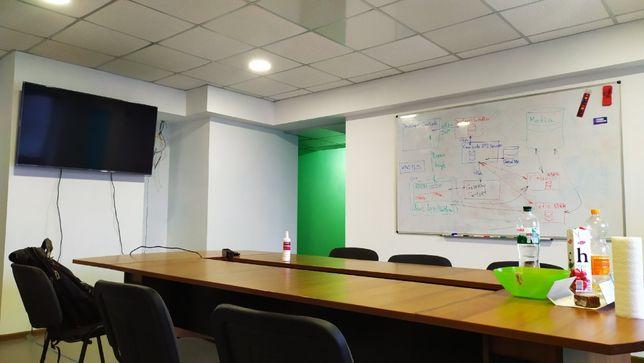 Оренда офісного приміщення Вишенька