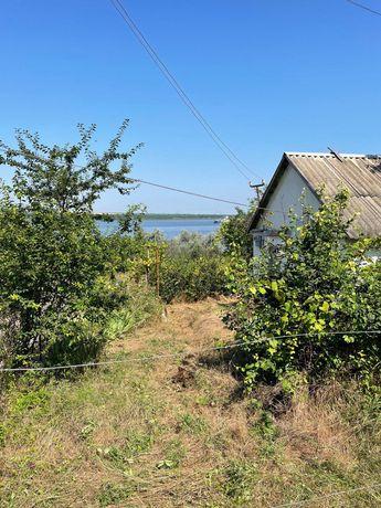 Продам участок в с. Баловное Николаевская область