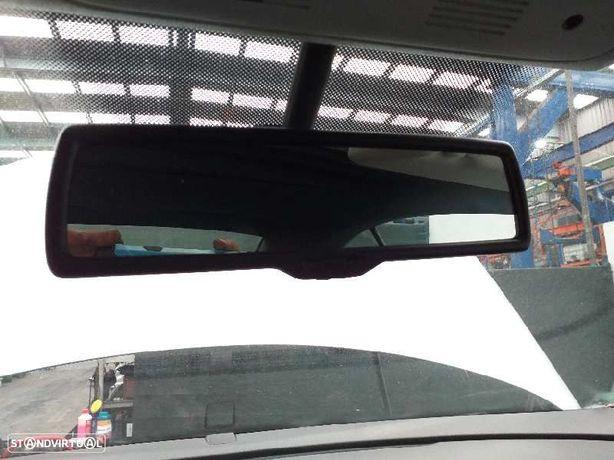 1K0857511E  Espelho interior VW EOS (1F7, 1F8) 2.0 TDI BMM