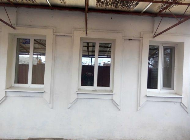 Продам дом в Камброде район парка 1 Мая, с ремонтом 80,4 м.
