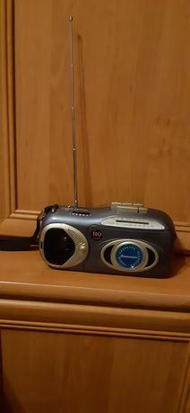Radiomagnetofon Kedison