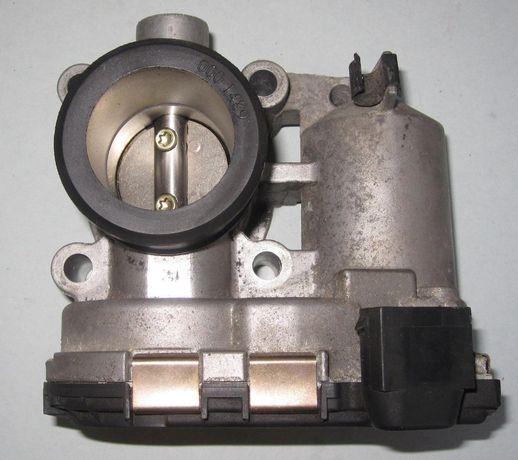 przepustnica smart fortwo I a450 0,6 0,7 benzyna T 450 98-