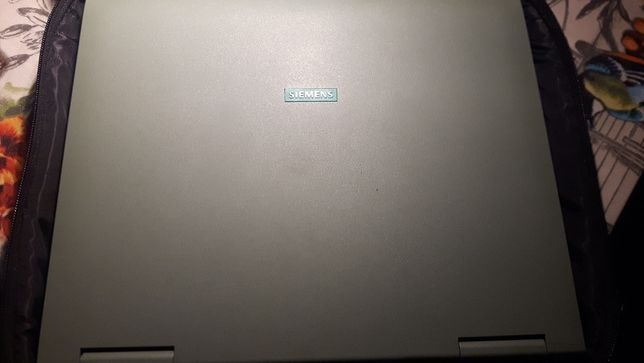 Computador Siemens Scenic 360