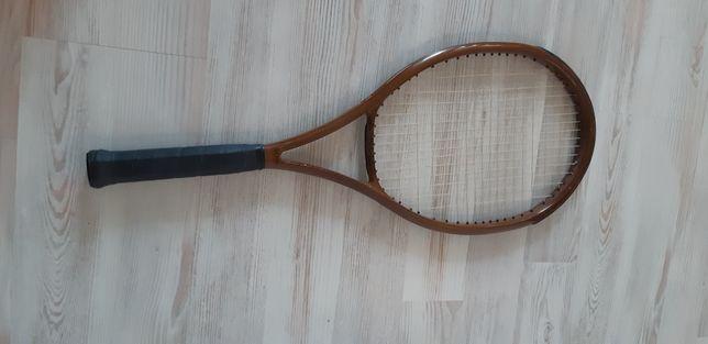 Тениснная ракетка для большого тенниса hugo boss