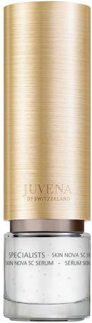 Juvena skin nova SC serum 15ml serum facial premium
