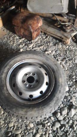 Продам колеса грузові C